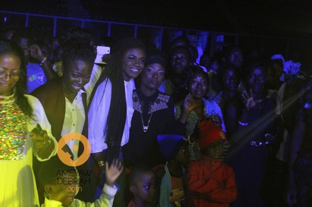 sonnie badu in kumasi (38)