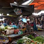 06 Ban Lung Mercado 12