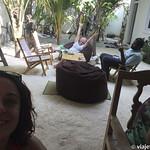 Viajefilos en Maldivas 16
