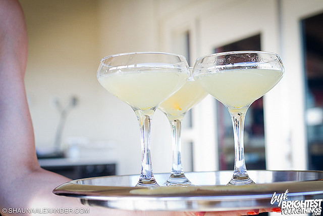 WHotelCocktails-1458