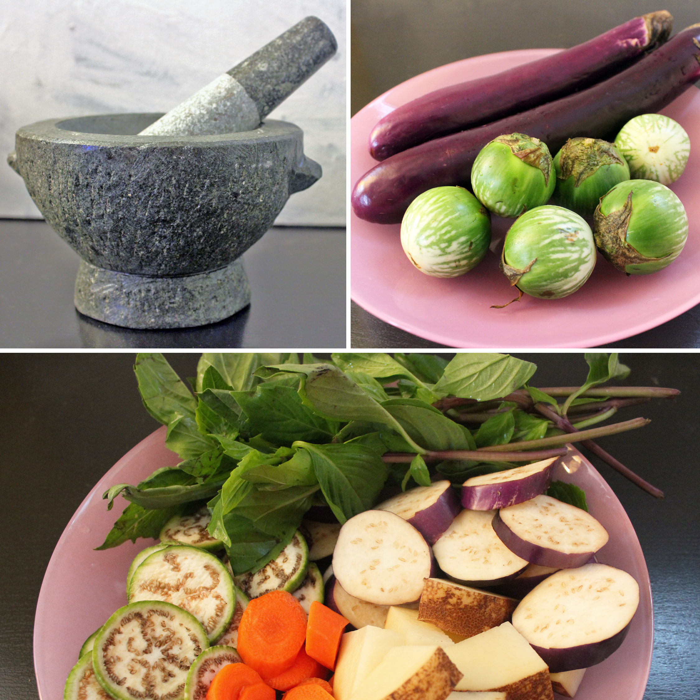 thai-ingredients-at-home