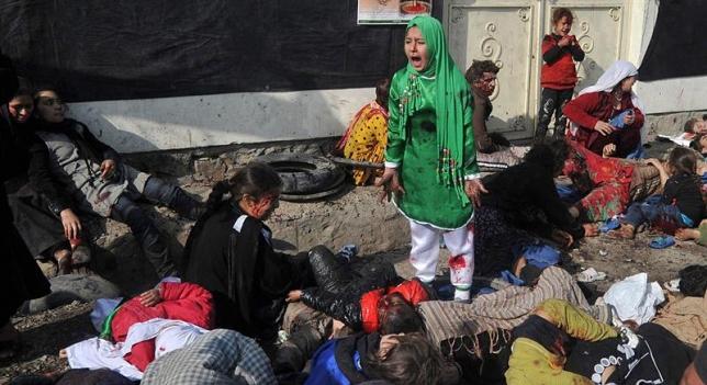 Fotografía-ganadora-del-Pullitzer-Massoud-Hossaini-2012