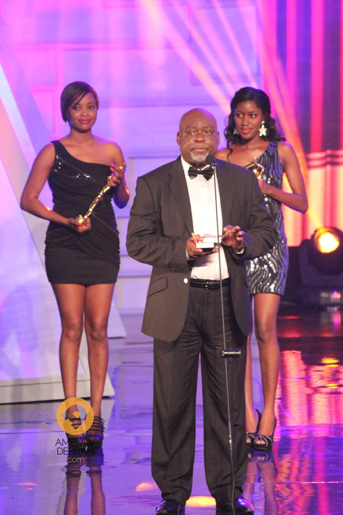 ghana movie awards winners (6)