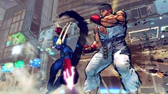 usfiv_decapre_screenshot_06