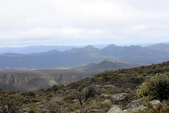view from Mt William (2)