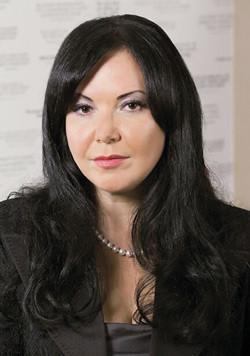 Светлана Хадонова