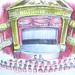 Teatro Olimpia