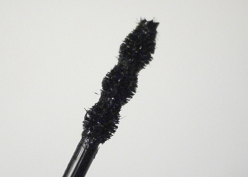 Fairy Drops Mascara