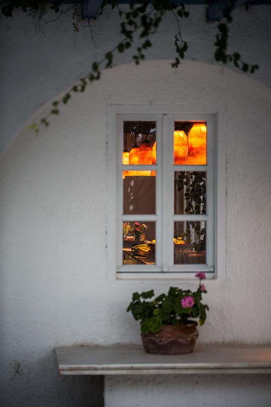 Santorini 012