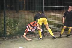 FC Firebrand Finale
