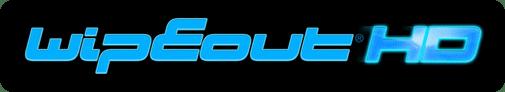 wipeout-hd-logo-black