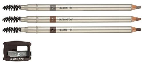 Laura-Mercier-Eye-Brow-Pencil-spring-2013