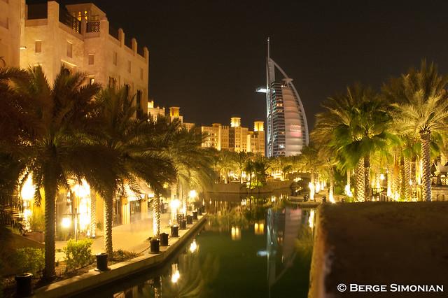 Dubai_23_20081001