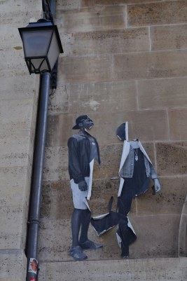 Lust-4-life Paris Travel Reise Blog (13)