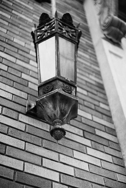 Eldridge light Lawrence Kansas Photographer