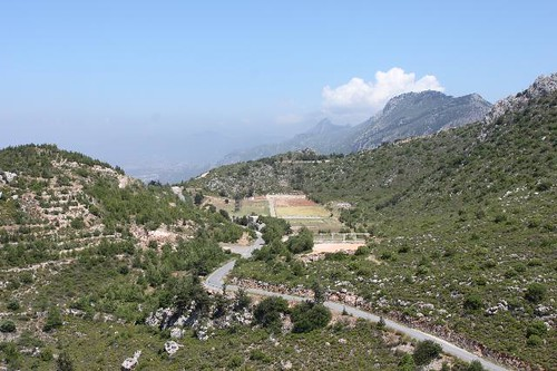 20130528_5620_view-from-St-Hilarion_Vga
