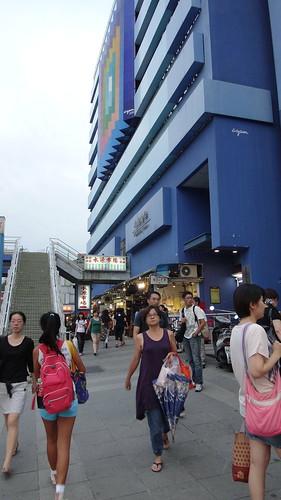 水源市場58板前壽司 (16)