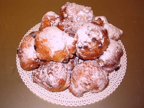 dutch_doughnuts