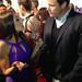 Danielle Robay & Bob Guiney - 2013-09-24 20.26.38