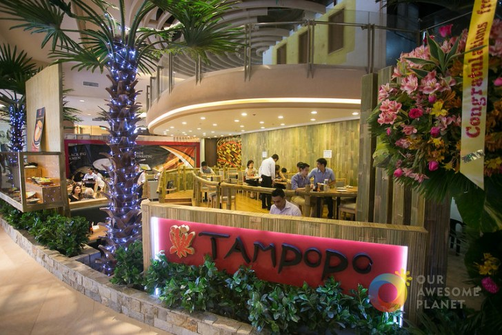 TAMPOPO - Our Awesome Planet-5.jpg