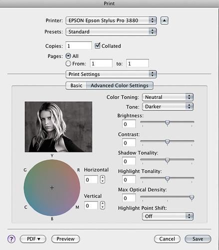 20130527-Print settings 2.jpg