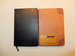 paperblanks notebook02