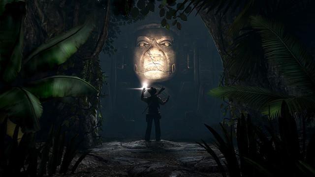 DeadfallAdventures_review (6)