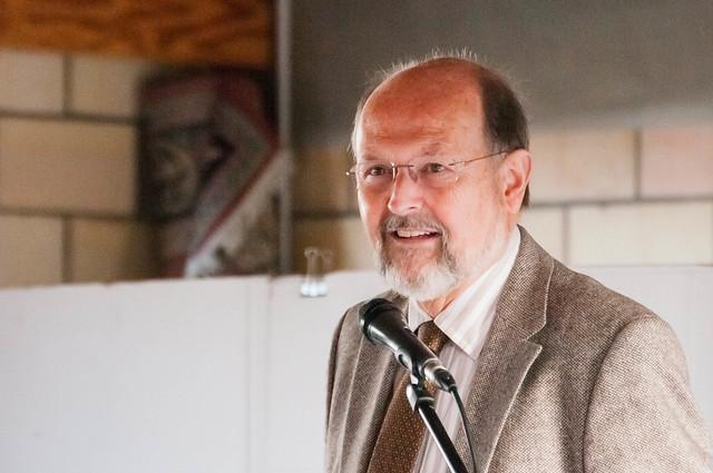 Algemene vergadering Alumni Sint-Barbaracollege