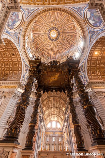 Rome_75_20110909