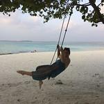 Viajefilos en Maldivas 05