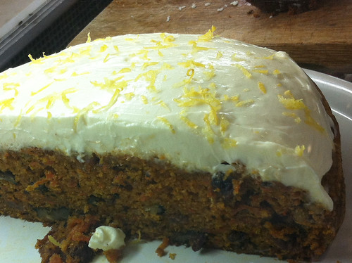IMG_5300b_carrotcake_PimlicoFresh