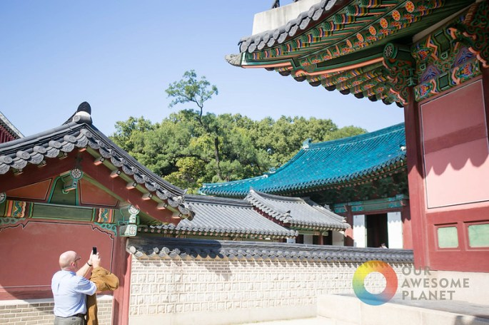 Changdeokgung - KTO - Our Awesome Planet-65.jpg