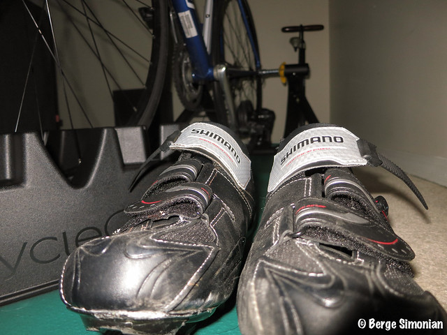 CycleOpsTrainer_05_2013-11-25