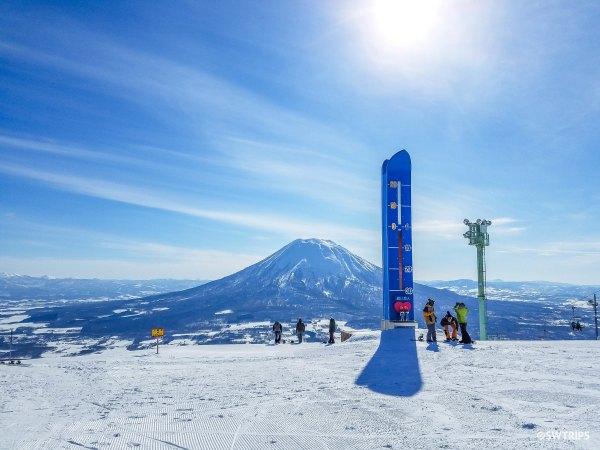 The Thermometer - Niseko, Japan.jpg