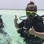 Viajefilos en Maldivas 25
