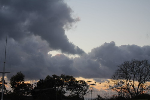 IMG 3555 Funnel Cloud
