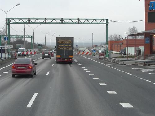 Sting Krasnodar 2012 039