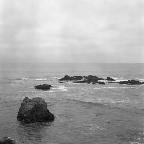 Pescadero-2