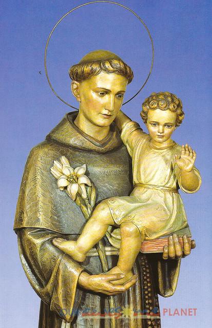 St. Anthony de Padua.jpg