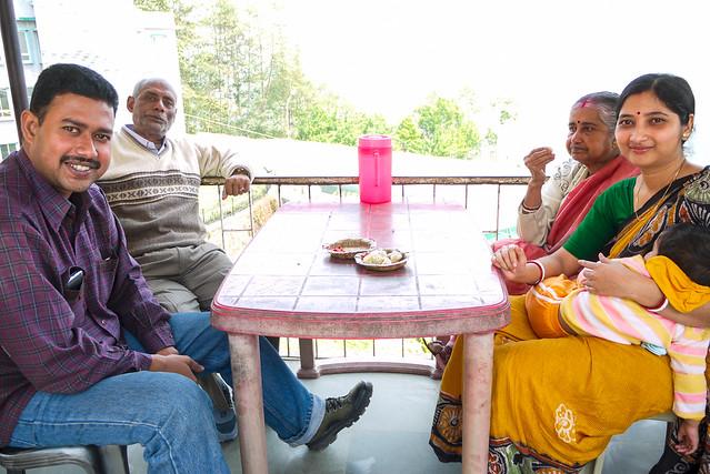 india_sikkim_day2_17