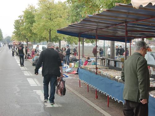 2013.10.12 25e Heure du Livre du Mans (3)