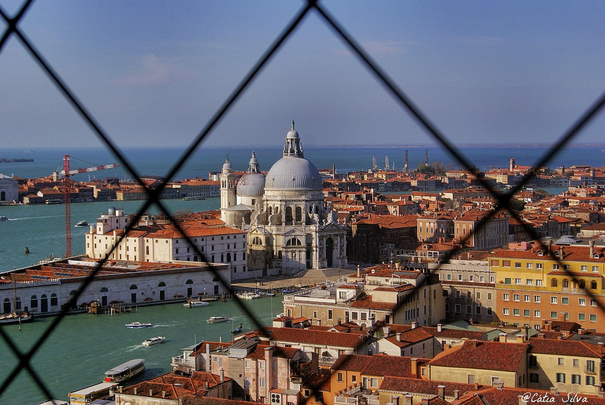 Veneza top Italia (8)