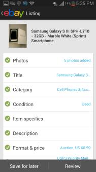 BlackBerry World - eBay_20130820-000926