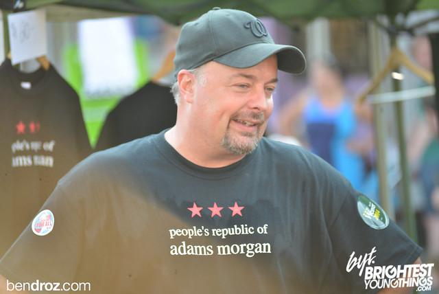 Sep 8, 2013 Adams Morgan Day BYT Ben Droz -20