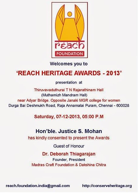 REACH Award1