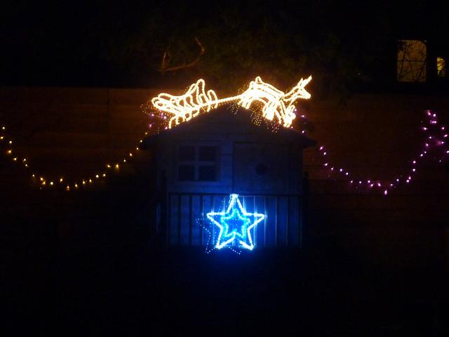 bowron-christmas-lights