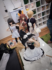 Purrfect_Cat_Cafe_Doll_Meat_30