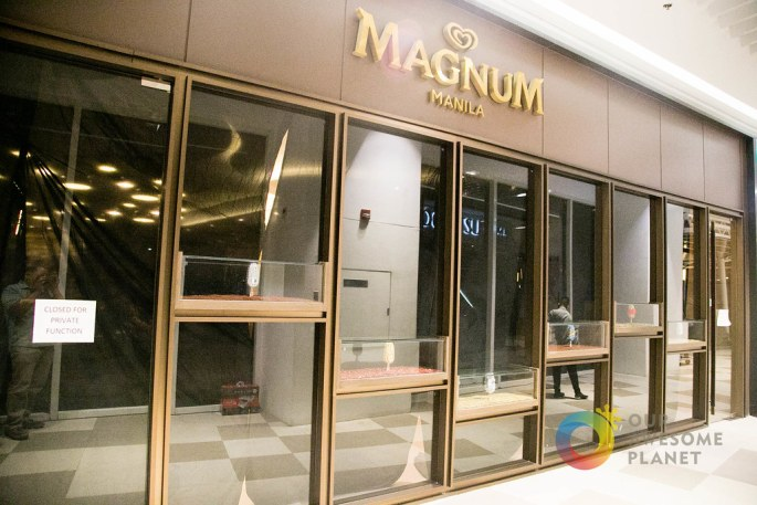 MAGNUM MANILA - Our Awesome Planet-114.jpg