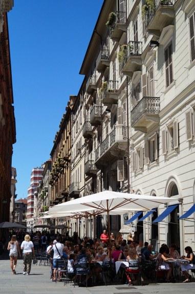 Lust-4-life Turin Italien Italy Travel blog Reiseblog (4)