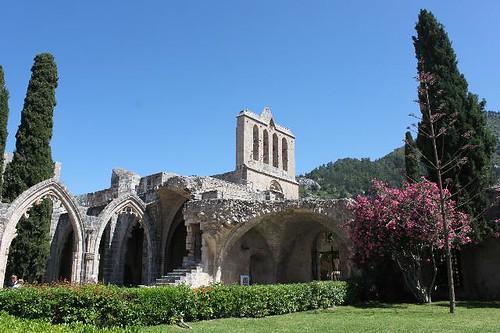 20130521_5498_Bellapais-abbey_Vga